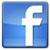 Fb Logo 50x50