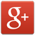 google-plus-icon-50x50