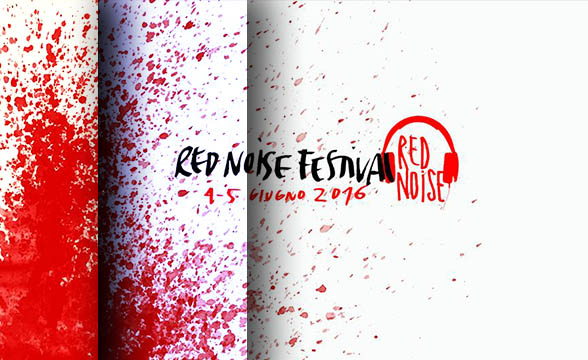 RED-NOISE-FESTIVAL-3-Label