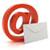 Mail Logo 50x50