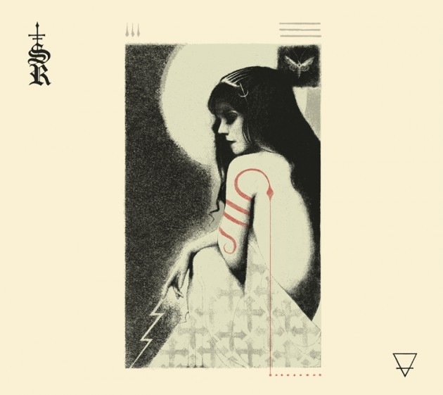 sub_cover art