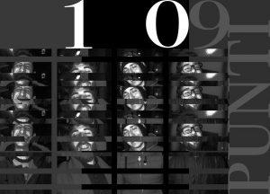 109 PUNTI