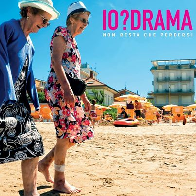 IoDrama02