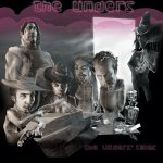 2006 - The Unders Tales'