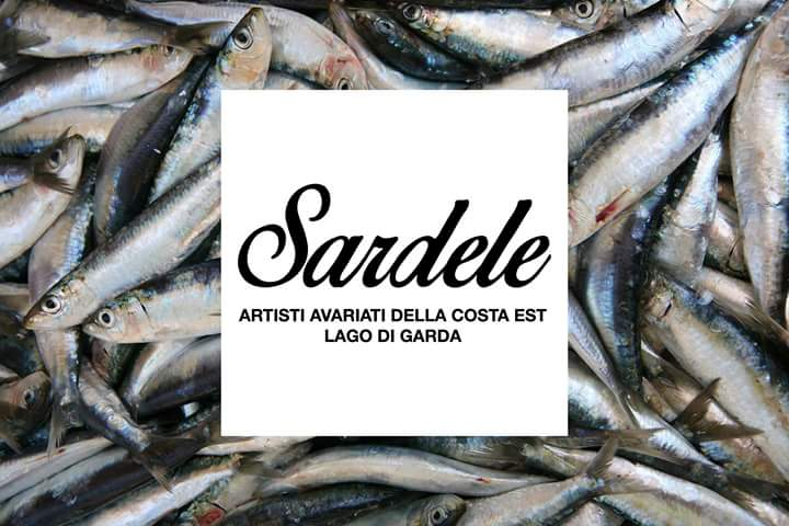 Sardele Compilation