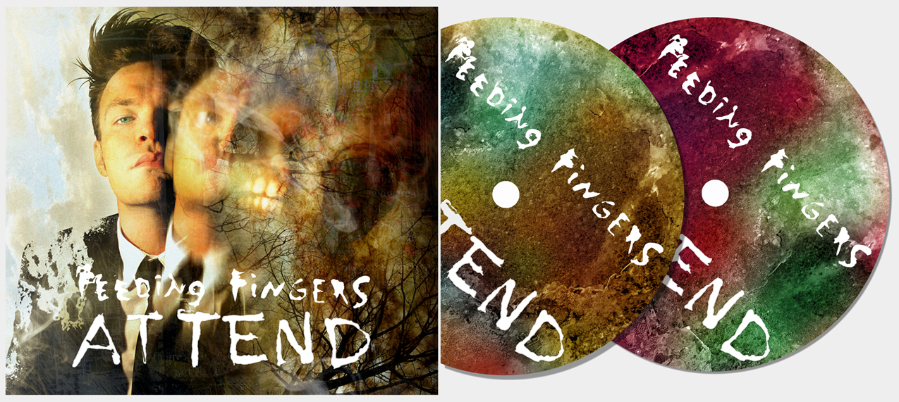 feeding-fingers-attend-cd-promo-150