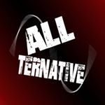 allternative_it